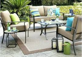patio furniture covers lowes. Lowes Patio Furniture Covers » Outdoor Best Chairs On