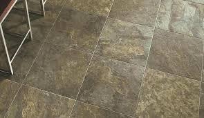 floating vinyl floor tiles floating vinyl flooring installing vinyl flooring over tile floating vinyl plank