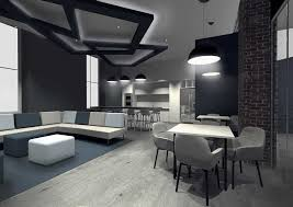 Interior Design Courses Brisbane Concept