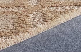 texture carpet install cost