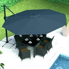 black patio furniture covers. Heavy Duty Patio Chairs Black Outdoor Furniture Covers I