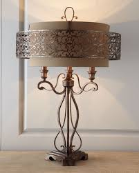Moroccan inspired lighting Indian Style Johnrichard Collection Moroccaninspired Lamp Pinterest Johnrichard Collection Moroccaninspired Lamp Products Lighting