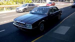 melbourne airport parking from