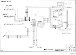 1996 sea doo gti wiring diagram not lossing wiring diagram • sea doo wiring diagram trim wiring diagrams scematic rh 3 jessicadonath de 1996 sea doo