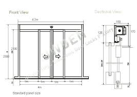 Open front door drawing French Automatic Open Door Unique Open Front Door Drawing Icon Floor Plan In Design Inspiration Enchanting Automatic Open Door Truenaturenetworkinfo Automatic Open Door No Power Automatic Sliding Glass Door Closer