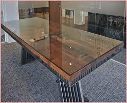 industrial office desks. Industrial Office Desk Top With Hutch Captivating . Desks