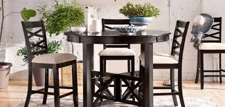 Inspirational Design Value City Furniture Dining Table