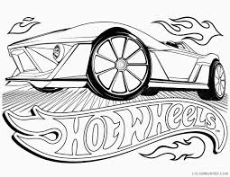 The color wheel shows the relationship between colors. Hot Wheels Coloring Pages Printable Coloring4free Coloring4free Com