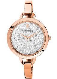 <b>Часы Pierre Lannier 098J909</b> - купить женские наручные <b>часы</b> в ...