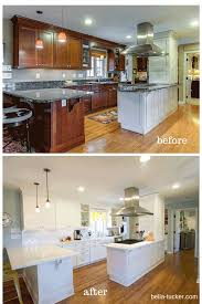 full size of kitchen surprising white painted kitchen cabinets before after luxury painting and pictures