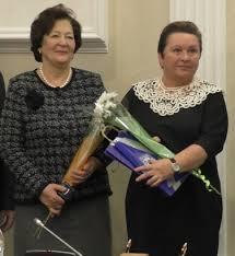 Новости  Серебряный диплом завоевала Первая городская больница Северодвинска