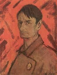 Unser Gastautor <b>Helmut Junge</b> hatte sich entschlossen zum Neujahrstag 2013 <b>...</b> - Otto_Mueller