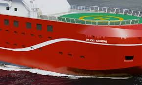 Image result for boaty mcboatface