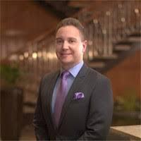 Justin Wybenga - Vice Presid.. - GMH Capital Partners   ZoomInfo.com