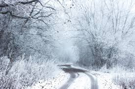 Does Cold Weather Affect Motion Lights How Cold Weather Affects Your Wireless Driveway Sensor