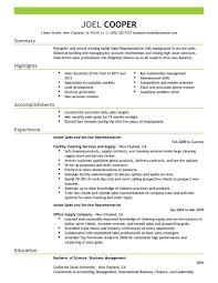 resume janitor skills resume pdf resume janitor skills professional janitor resume sample resume genius inside s resume skills inside s resume