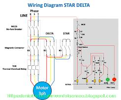 star delta wiring diagram facbooik com Star Delta Motor Wiring Diagram collection of diagram motor wiring diagram star delta download star delta motor wiring diagram