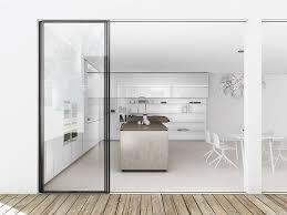 kitchen glass door ideas lovely kitchen sliding google ê² ìƒ heavenly design