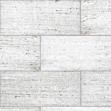 white stone tile texture. big white tileable full resolution (cut out) stone tile texture