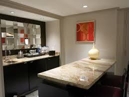 LAS VEGAS DAZE Mirage One Bedroom Tower Suite Via MyVegas - Mirage two bedroom tower suite