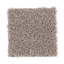 tan carpet floor. Carpet Swatch Tan Floor