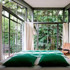 dream bedroom furniture.  Furniture With Dream Bedroom Furniture E
