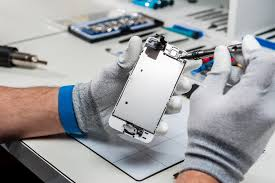 iphone repair. iphone repairs iphone repair n