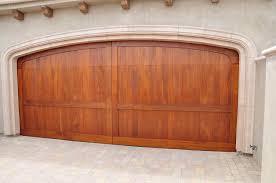 santa rosa valley camarillo new garage door repair santa rosa fresh pella garage doors