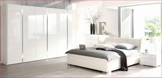 Bett Aus Altholz Schön Vintage Bett Neu Hausarchitektur Bett Shabby