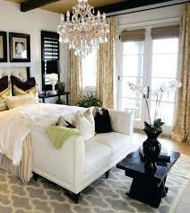 startling master bedroom chandeliers that