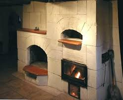 fireplace pizza oven combo fireplace pizza oven insert heater fireplace combo includes oven outdoor fireplace pizza fireplace pizza oven