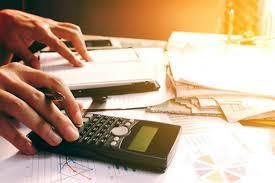 З початку року податкові органи Луганщини взяли на облік понад 3 тис. платників податків