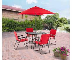large size of horrible patio furniture sets clearance patio chairs clearance small patioideas on