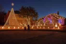 Aggie War Hymn Christmas Lights Texas House Christmas Lights Pogot Bietthunghiduong Co