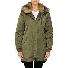 re coats women s coats winter coats australia parka jacket women s coats youjkvg