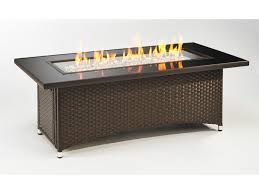 Indoor Coffee Table With Fire Pit Fire Pit Tables Inmyinterior Coffee Table Indo Thippo