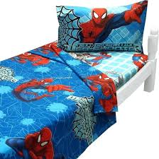 spiderman bedding set queen size comforter ultimate spider man pertaining to full prepare 19