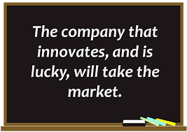 innovation business quotes by famous people  quotesgraminnovation business quotes by famous people