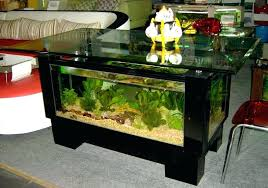 large size of desk fish tank office accessories gold