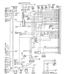category chevrolet wiring diagram page 3 circuit and wiring 1988 chevrolet el camino wiring diagram part 2