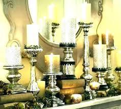 fireplace candle holders fireplace candle candle stand for fireplace large holders fireplaces candles candelabra inside pier
