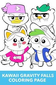 Propongo tema para baby shower de **winnie pooh bebã #2495147. Coloring Pages And Games Disney Lol