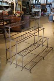 15 s road remuera auckland new zealand telephone 64 9 529 1660 email info js co nz website js co nz french iron pot plant stand