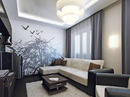 Modern Apartment Living Room Living Room Best Apartment Living Room Ideas More Apartment