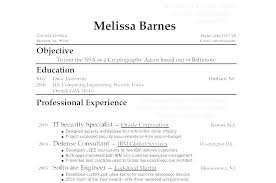 Sample Resume Objectives For Students Sample Resume Objectives Hotwiresite Com
