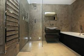 Small Picture Small Bathroom Designs Endearing Bathroom Design Uk Home Design