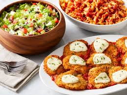 """Brio Italian Grille on Twitter: """"Beat the back to school madness with 20%  off Brio To-Go through 8/30. Use code TGO5003 at checkout.  https://t.co/exM0emzDwh… https://t.co/1DCkXCOnGn"""""""