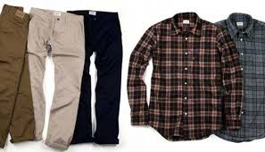 Shirts With Pants Mens Shirts Pants Manufacturer In Tamil Nadu India By