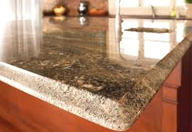 home depot countertops care and maintenance home depot canada corian countertops home depot countertops