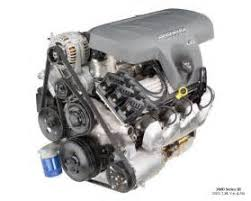 similiar gm 3 8 series 2 keywords pontiac grand prix 3800 series engine diagram get image about